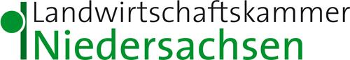 Klima-Bauern - Partner Landwirtschaftskammer Niedersachsen