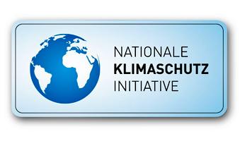Klima-Bauern - Partner Bundesministerium Umwelt - Klimaschutzinitiative
