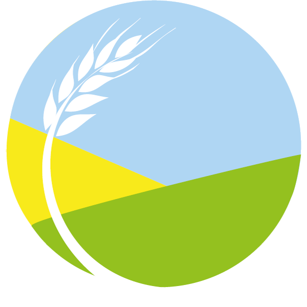 Klima-Bauern - Favicon