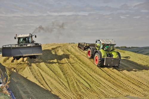 Klima-Bauern-Beispielgalerie-6
