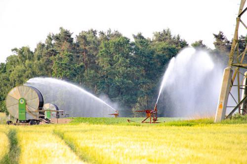 Klima-Bauern-Beispielgalerie-7
